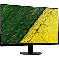 "23,8"" Acer SA240YAbmi - LED Monitor"