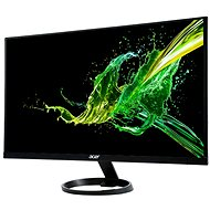 "27"" Acer R271bmid - LED Monitor"