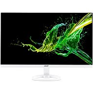 "27"" Acer R271wmid - LED-Monitor"