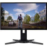 """24"""" Acer Predator XB240HBbmjdpr - LED Monitor"""