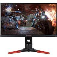 "27"" Acer XB271HKbmiprz Predator - LCD Monitor"
