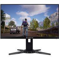 "27"" Acer XB272bmiprzx Predator - LED Monitor"