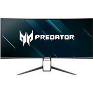 "38"" Acer Predator X38P - LCD Monitor"