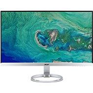 "27"" Acer H277HUsmipuz - LED Monitor"
