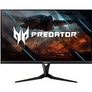 "32"" Acer Predator XB323UGP - LCD Monitor"