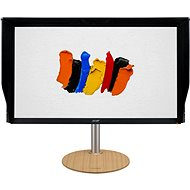 """27"""" Acer ConceptD CP5271UV - LCD Monitor"""