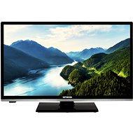 24-Zoll Orava LT-632 - Fernseher