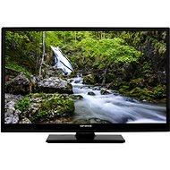 24-Zoll Orava LT-633 - Fernseher