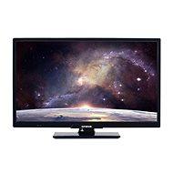 """24"""" Orava LT-636 - Fernseher"""