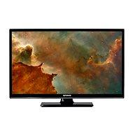 """24"""" Orava LT-637 - Fernseher"""