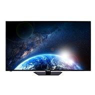 """58"""" Orava LT-1480 - Fernseher"""