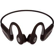 WOWME Z9 grau - Kabellose Kopfhörer