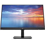 """21,5"""" HP 22m - LCD Monitor"""