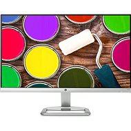 "23.8"" HP 24ea - LED Monitor"