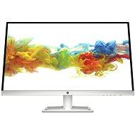 """31,5"""" HP 31f - LCD Monitor"""