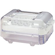 WHIRLPOOL ICM 101 - Ice-Maker