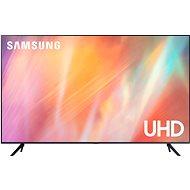 """50"""" Samsung UE50AU7172 - Fernseher"""