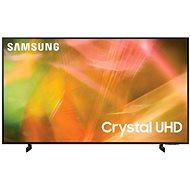 """55"""" Samsung UE55AU8072 - Fernseher"""
