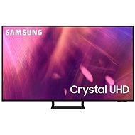 """55"""" Samsung UE55AU9072 - Fernseher"""