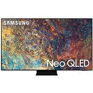 "50"" Samsung QE50QN90A - Fernseher"