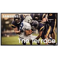 """55"""" Samsung QE55LST7T - Fernseher"""