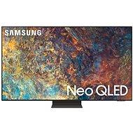 "55"" Samsung QE55QN95A - Fernseher"