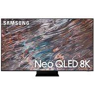 "65"" Samsung QE65QN800A - Fernseher"