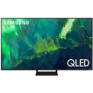 "75"" Samsung QE75Q70A - Fernseher"