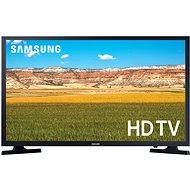 """32"""" Samsung UE32T4302 - Fernseher"""
