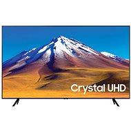 """55"""" Samsung UE55TU7092 - Fernseher"""