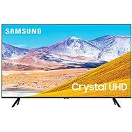 """55"""" Samsung UE55TU8002 - Fernseher"""