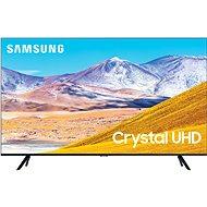 """55"""" Samsung UE55TU8072 - Fernseher"""