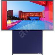 """43"""" Samsung QE43LS05TC - Fernseher"""