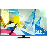 """50"""" Samsung QE50Q80T - Fernseher"""