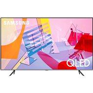 """55"""" Samsung QE55Q64T - Fernseher"""