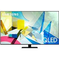 """55"""" Samsung QE55Q80TC - Fernseher"""