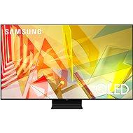 """55"""" Samsung QE55Q90T - Fernseher"""