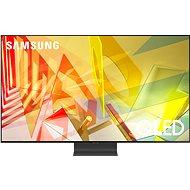 """55"""" Samsung QE55Q95T - Fernseher"""