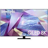 """55"""" Samsung QE55Q700T - Fernseher"""