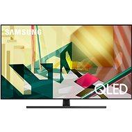 """65"""" Samsung QE65Q70T - Fernseher"""