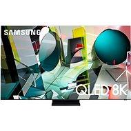 """65"""" Samsung QE65Q950T - Fernseher"""