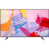 """75"""" Samsung QE75Q60T - Fernseher"""