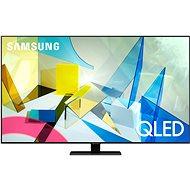 """75"""" Samsung QE75Q80T - Fernseher"""