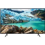 """43"""" Samsung UE43RU7172 - Fernseher"""