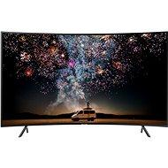 """65"""" Samsung UE65RU7372 - Fernseher"""