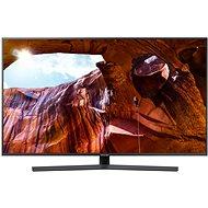 """65"""" Samsung UE65RU7402 - Fernseher"""