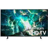 """65"""" Samsung TV UE65RU8002 - Fernseher"""