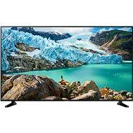 """70"""" Samsung UE70RU7092 - Fernseher"""