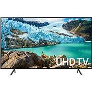 """75"""" Samsung UE75RU7092 - Fernseher"""