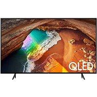 """65"""" Samsung QE65Q60 - Fernseher"""
